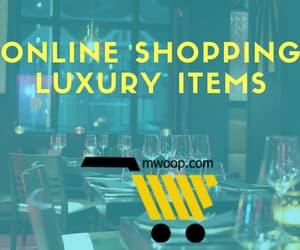 brands, gadgets, and shoppingonline image