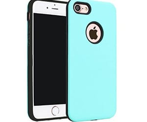 iphone cover, iphone cases for girls, and iphone cases image