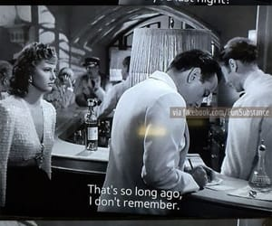 awesome, Casablanca, and funny image