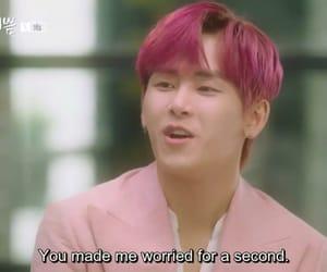 quote, kdrama, and korean dramas image