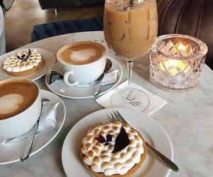 dessert, fall autumn winter, and pretty sexy style image