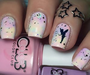 colour, cute, and fairy image