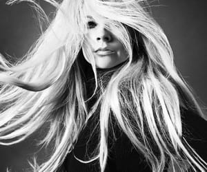 Avril Lavigne, complicated, and girlfriend image