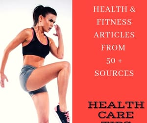 health tips, werindia, and health and fitness tips image
