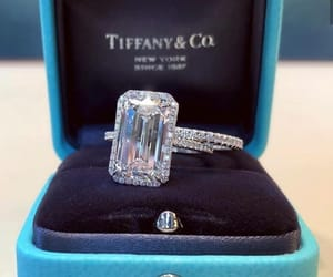 ring and tiffany & co image