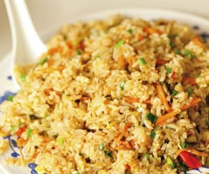 lunch recipes image