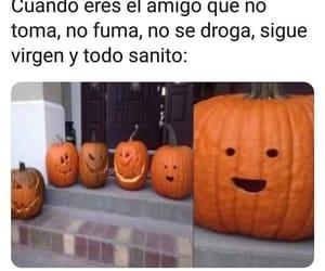 amigos, divertido, and facebook image