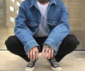 boy and outfit image