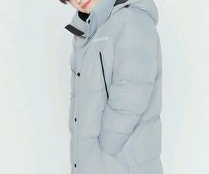 k-pop, choi seungcheol, and Seventeen image
