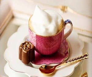 fincan+kopp+koppa, food+cibo+voedsel, and beautiful+wow+güzel image