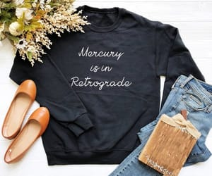 design, etsy, and funny shirt image