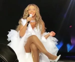 beyonce knowles, british columbia, and vancouver image