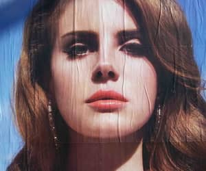 lana del rey, born to die, and lana image