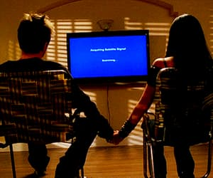 breaking bad, love, and couple image