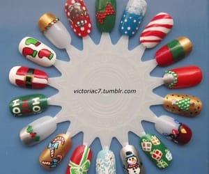 christmas, presente, and ho ho ho image