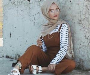bloggers, islam, and muslim image