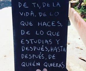 Image by carmen trujillo