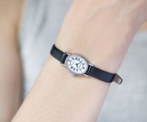 etsy, watch for women, and roman numerals watch image