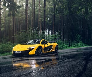 carros, cars, and coches image