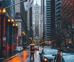 backstreet boys, chicago, and city image