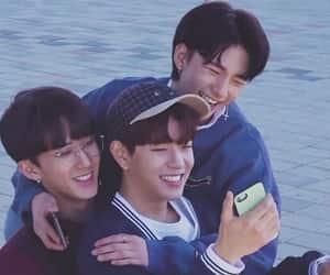 kpop, lq, and hyunjin image