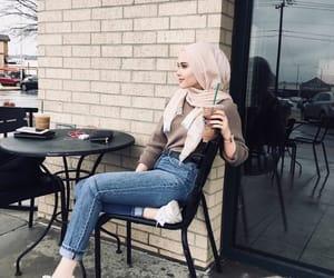 asian girls, fashion, and girls image