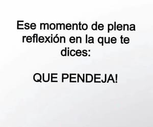 frases and ese momento image