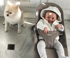 baby, child, and cutest image
