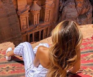 سياحه, سَفَر, and فرحً image