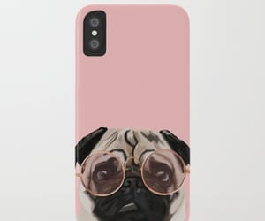 iphone cover, iphone case, and phone case image