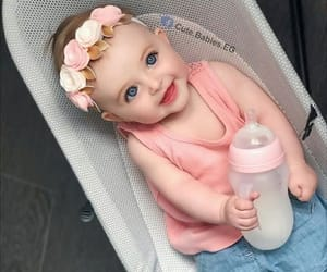 beauty and nice image