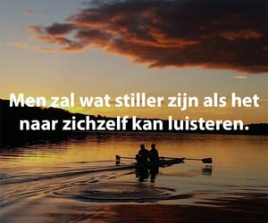 dutch, nederlands, and motivatie image