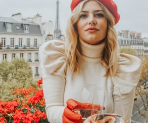 cheers, france, and paris image