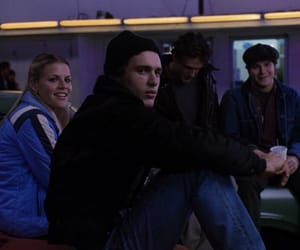 90s, daniel desario, and freaks and geeks image