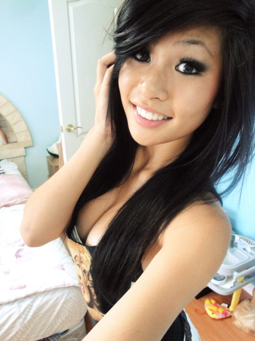 asian amatuer porn tumblr