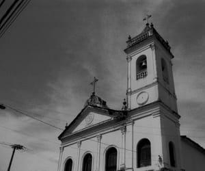 igreja image