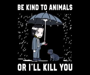 quotes, animal, and fashion image