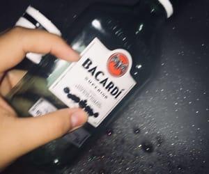 alcohol, babe, and boy image