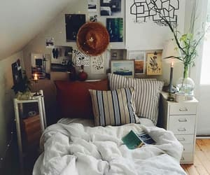 cozy and room image