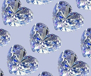 background, diamond, and pattern image