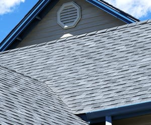roofing services, fairfield roofing, and roofing fairfield image