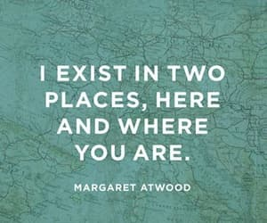 quotes, love, and long distance image