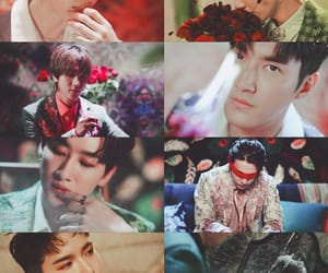 SJ, super junior, and one more time image