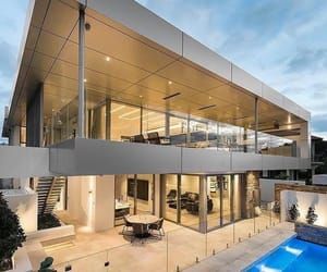 design, luxury, and home image