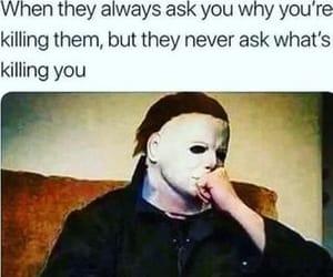 meme funny halloween image