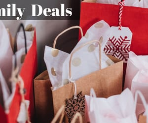deals and offers, discount deals, and discount deals australia image