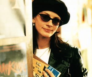 julia roberts and Notting Hill image