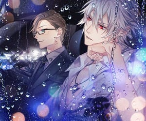 74 images about Hypnosis Mic on We Heart It | See more about