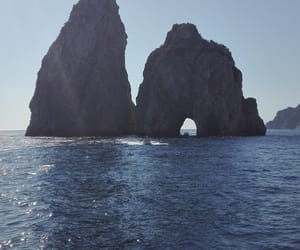 Amalfi, beauty, and italy image