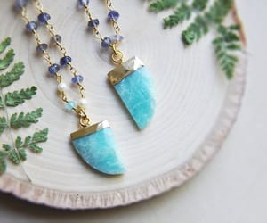 etsy, natural stone, and gifts for her image